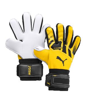 puma-one-grip-1-rc-tw-handschuh-kids-gelb-f02-equipment-torwarthandschuhe-41653.png