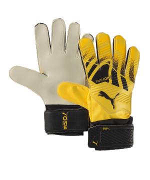 puma-one-grip-4-rc-tw-handschuh-gelb-f02-equipment-torwarthandschuhe-41655.png