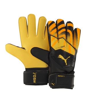 puma-one-protect-3-rc-tw-handschuh-gelb-f02-equipment-torwarthandschuhe-41660.png