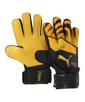 puma-one-protect-3-rc-tw-handschuh-kids-gelb-f02-equipment-torwarthandschuhe-41661.png
