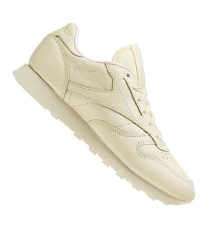 reebok-classic-leather-pastels-sneaker-damen-gelb-lifestyle-freizeit-schuh-shoe-bd2772.png