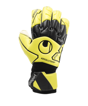 uhlsport-absolutgrip-flex-frame-car-handschuh-f01-equipment-torwarthandschuhe-1011151.png