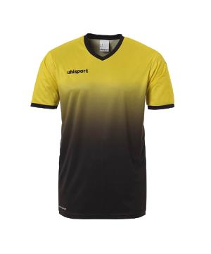 uhlsport-division-trikot-kurzarm-gelb-schwarz-f05-shortsleeve-fussball-teamsport-teamswear-vereinsausstattung-1003293.png