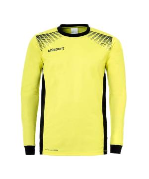 uhlsport-goal-torwarttrikot-kids-gelb-schwarz-f11-teamsport-mannschaft-torhueter-ausstattung-105614.png