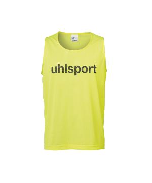 uhlsport-markierungshemd-gelb-f01-trainingshemd-leibchen-mannschaftsequipment-1003353.png