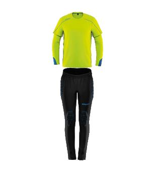 uhlsport-stream-22-torwart-set-kids-gelb-blau-f08-fussball-teamsport-textil-torwarttrikots-1005624.png