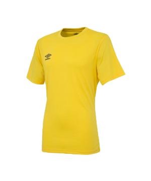 umbro-club-jersey-trikot-kurzarm-kids-gelb-f0lh-64502u-fussball-teamsport-textil-trikots-ausruestung-mannschaft.png