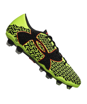 under-armour-clutchfit-force-fg-fussballschuh-nockenschuh-shoe-firm-ground-rasen-men-herren-gelb-f734-1264199.png
