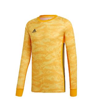 adidas-adipro-19-torwarttrikot-lang-kids-gold-fussball-teamsport-textil-torwarttrikots-dp3140.png