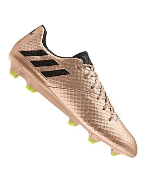 adidas-messi-16-1-fg-silber-schwarz-gruen-fussballschuh-shoe-schuh-nocken-firm-ground-trockener-rasen-men-herren-ba9109.png