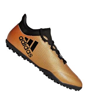 adidas-x-17-3-tf-gold-schwarz-fussball-sport-match-training-geschwindigkeit-komfort-neuheit-cp9135.png