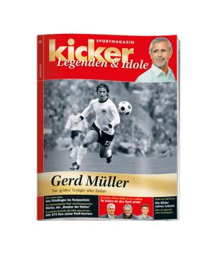 kicker-legenden-und-idole-gerd-mueller.png
