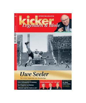 cover-dfb-kicker-legenden-und-idole-uwe-seeler.png