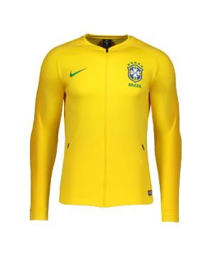 nike-brasilien-anthem-football-jacket-jacke-f749-replica-fanartikel-bekleidung-stadion-shop-893584.png