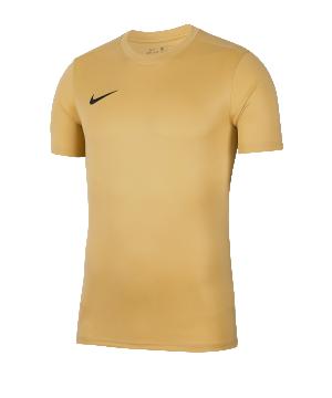 nike-dri-fit-park-vii-kurzarm-trikot-gelb-f729-fussball-teamsport-textil-trikots-bv6708.png