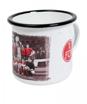 1-fc-nuernberg-deutscher-meister-1968-tasse-grau-fanshop-merchandising-bundesliga.png