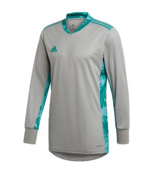 adidas-adipro-20-torwarttrikot-langarm-grau-gruen-fussball-teamsport-textil-torwarttrikots-fi4196.png