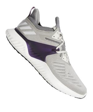 adidas-alphabounce-beyond-2-running-grau-running-schuhe-neutral-d97306.png