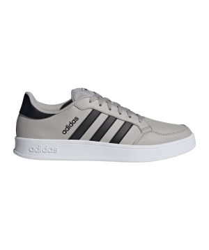 adidas-breaknet-grau-schwarz-fy9631-lifestyle_right_out.png