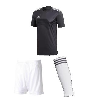 adidas-campeon-19-trikotset-grau-weiss-kids-du2297.png