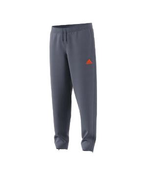 adidas-condivo-18-polyesterhose-grau-orange-fussball-teamsport-football-soccer-verein-cv8259.png