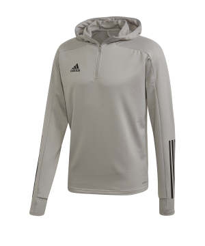 adidas-condivo-20-tk-kapuzenpullover-grau-schwarz-fussball-teamsport-textil-sweatshirts-ek2962.png