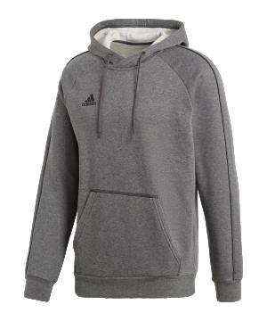 adidas-core-18-hoody-kapuzensweatshirt-grau-fussball-teamsport-ausstattung-mannschaft-fitness-training-cv3327.png