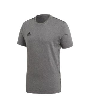 adidas-core-18-tee-t-shirt-grau-weiss-teamsport-shirt-ausruestung-sportkleidung-team-ballsport-fitness-mannschaft-cv3983.png