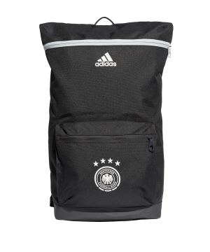 adidas-dfb-deutschland-rucksack-grau-weiss-replicas-zubehoer-nationalteams-fj0825.png