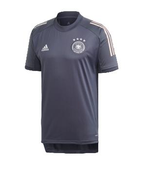 adidas-dfb-deutschland-trainingsshirt-grau-replicas-t-shirts-national-fi0747.png