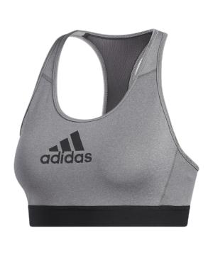 adidas-drst-alphaskin-sport-bh-damen-running-grau-gh4787-equipment_front.png