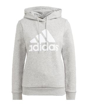 adidas-essentials-hoody-damen-grau-gl0719-fussballtextilien_front.png