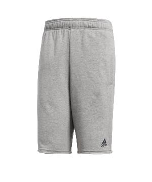adidas-essentials-raw-ham-short-grau-lifestyle-textilien-hosen-kurz-bk7459.png