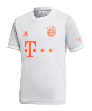 adidas-fc-bayern-muenchen-trikot-away-kids-2020-2021-bundesliga-rekordmeister-auswaerts-fr4020.png