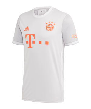 adidas-fc-bayern-muenchen-trikot-away-2020-2021-weiss-bundesliga-rekordmeister-auswaerts-ge0583.png