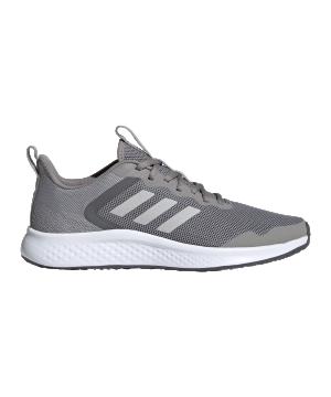 adidas-fluidstreet-running-grau-fw1702-laufschuh_right_out.png