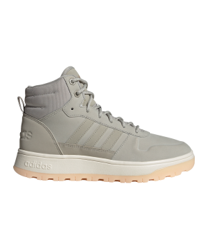 adidas-frozentic-grau-weiss-fw6799-lifestyle_right_out.png