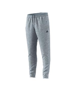 adidas-id-stadium-pant-jogginghose-grau-trainingshose-freizeitkleidung-jogger-sportmode-cw0261.png