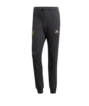adidas-manchester-united-cny-jogginghose-schwarz-replicas-pants-international-fh8548.png