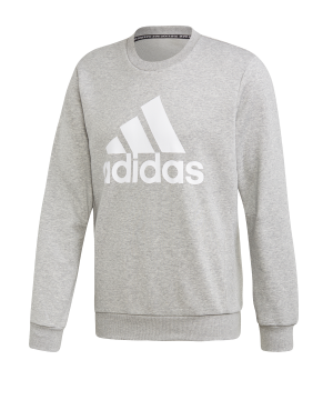 adidas-mh-sport-badge-crew-sweatshirt-grau-fussball-textilien-sweatshirts-fl3925.png