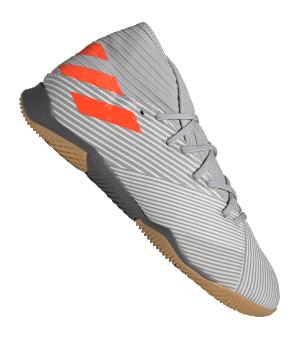 adidas-nemeziz-19-3-in-halle-grau-orange-fussball-schuhe-halle-ef8289.png