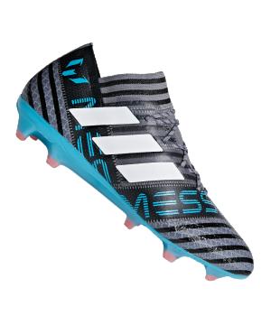 adidas-nemeziz-messi-17-1-fg-grau-schwarz-nocken-rasen-trocken-neuheit-fussball-messi-barcelona-cp9028.png