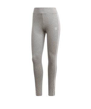 adidas-3-stripes-leggings-originals-damen-grau-lifestyle-textilien-hosen-lang-fm2553.png