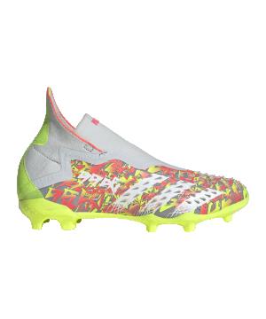 adidas-predator-freak-fg-j-kids-grau-gelb-gy5609-fussballschuh_right_out.png
