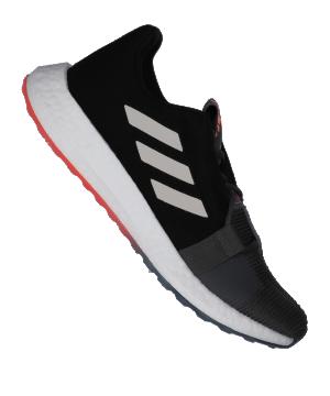 adidas-sense-boost-go-running-grau-rot-running-schuhe-neutral-eg0957.png