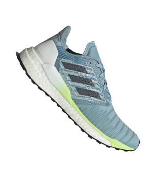 adidas-solar-boost-running-damen-grau-gelb-runningschuh-laufen-joggen-neutral-b96285.png