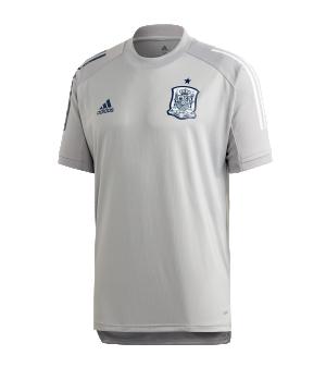 adidas-spanien-trainingsshirt-grau-replicas-t-shirts-nationalteams-fi6278.png