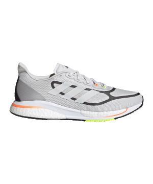 adidas-supernova-running-grau-weiss-orange-fx6651-laufschuh_right_out.png