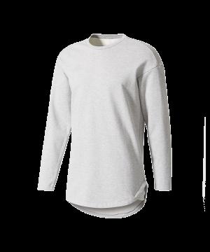 adidas-tango-future-sweatshirt-grau-sportbekleidung-longsleeve-langarm-br0261.png