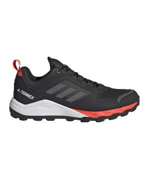 adidas-terrex-agravic-tr-grau-schwarz-fz3266-outdoor-schuh_right_out.png